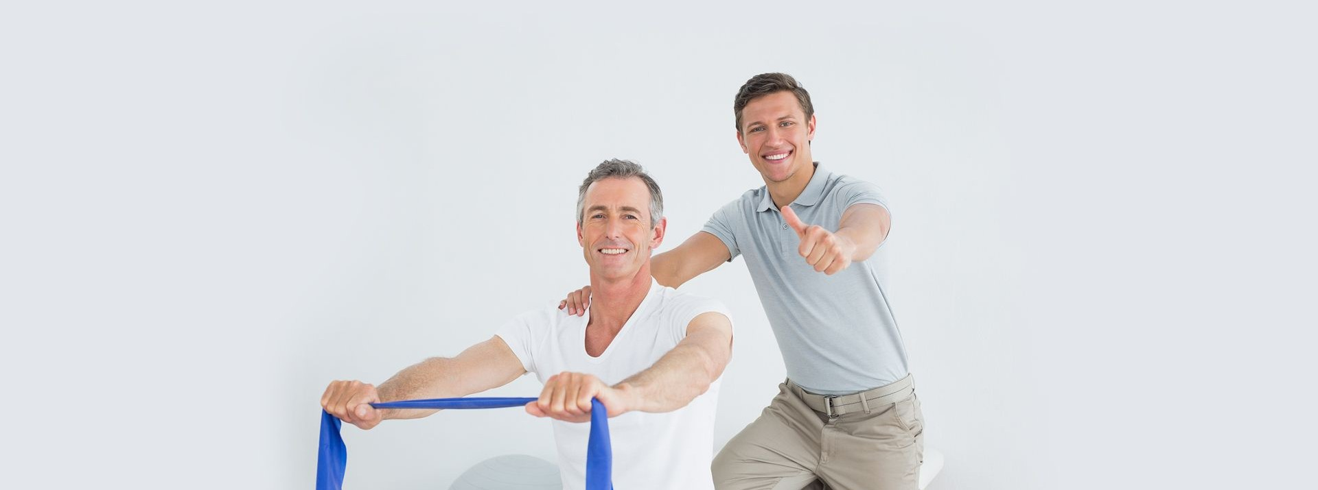 Medstar Rehabilitation - Physiotherapy