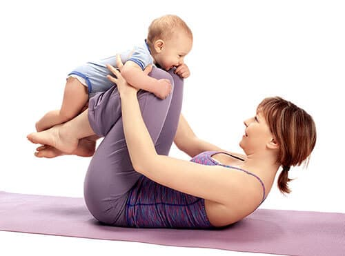 diastasis recti physical therapy (1)